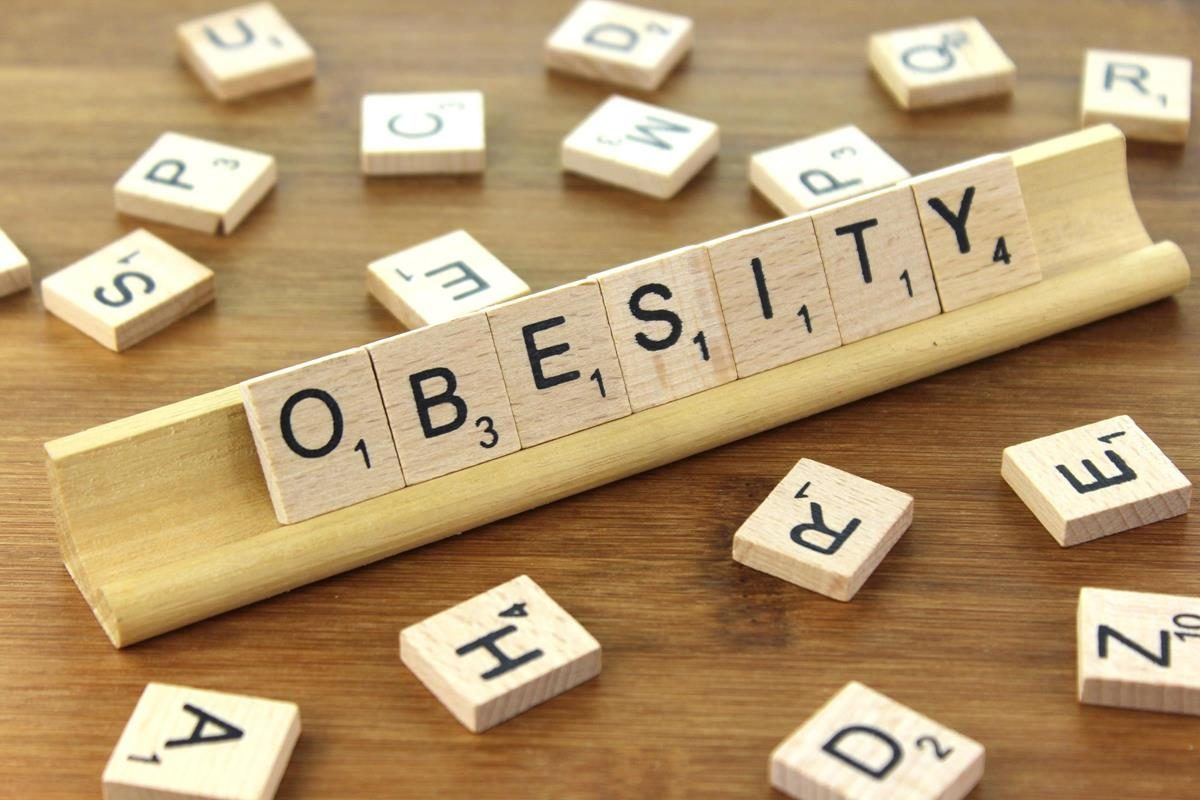 a dangerous problem obesity The american heart association defines obesity and explains how obesity can affect your heart skip to content american heart being obese puts you at a higher risk for health problems such as heart disease, stroke, high blood pressure.